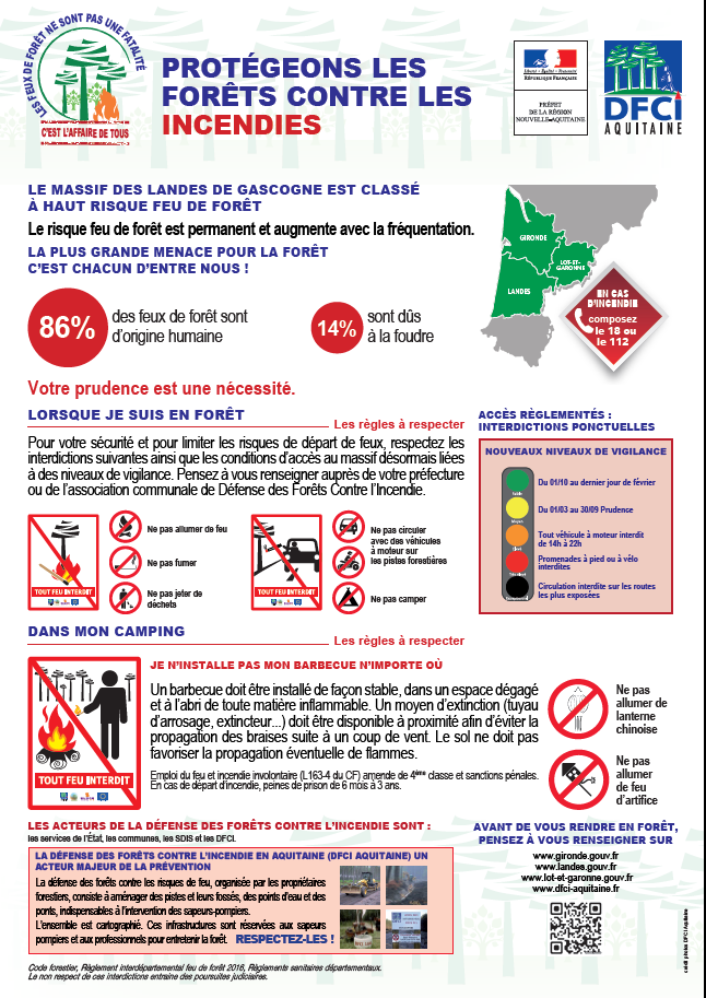affiche_DFCI_prevention_feu_de_foret