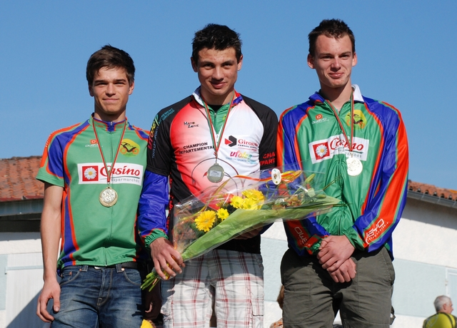 Podium-Juniors-2012_Small